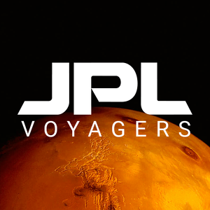 Team Page: JPL Voyagers